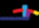 לוגו סקר אנגלית2.png