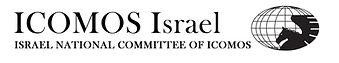 LOGO ICOMOS ISRAEL.jpg