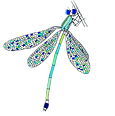 dragonfly-1280.png