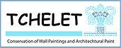 לוגו תכלת אנגלית 2.jpg