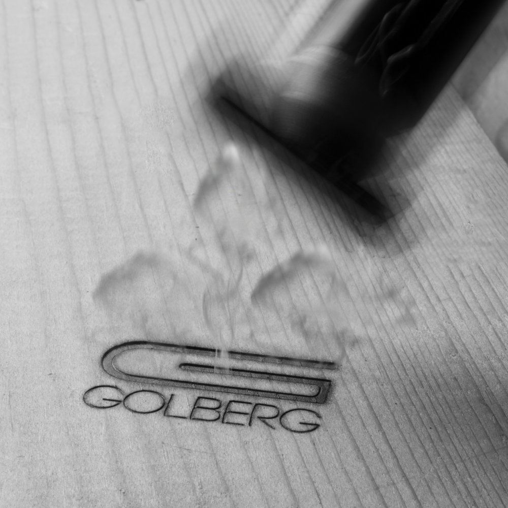 golberg1