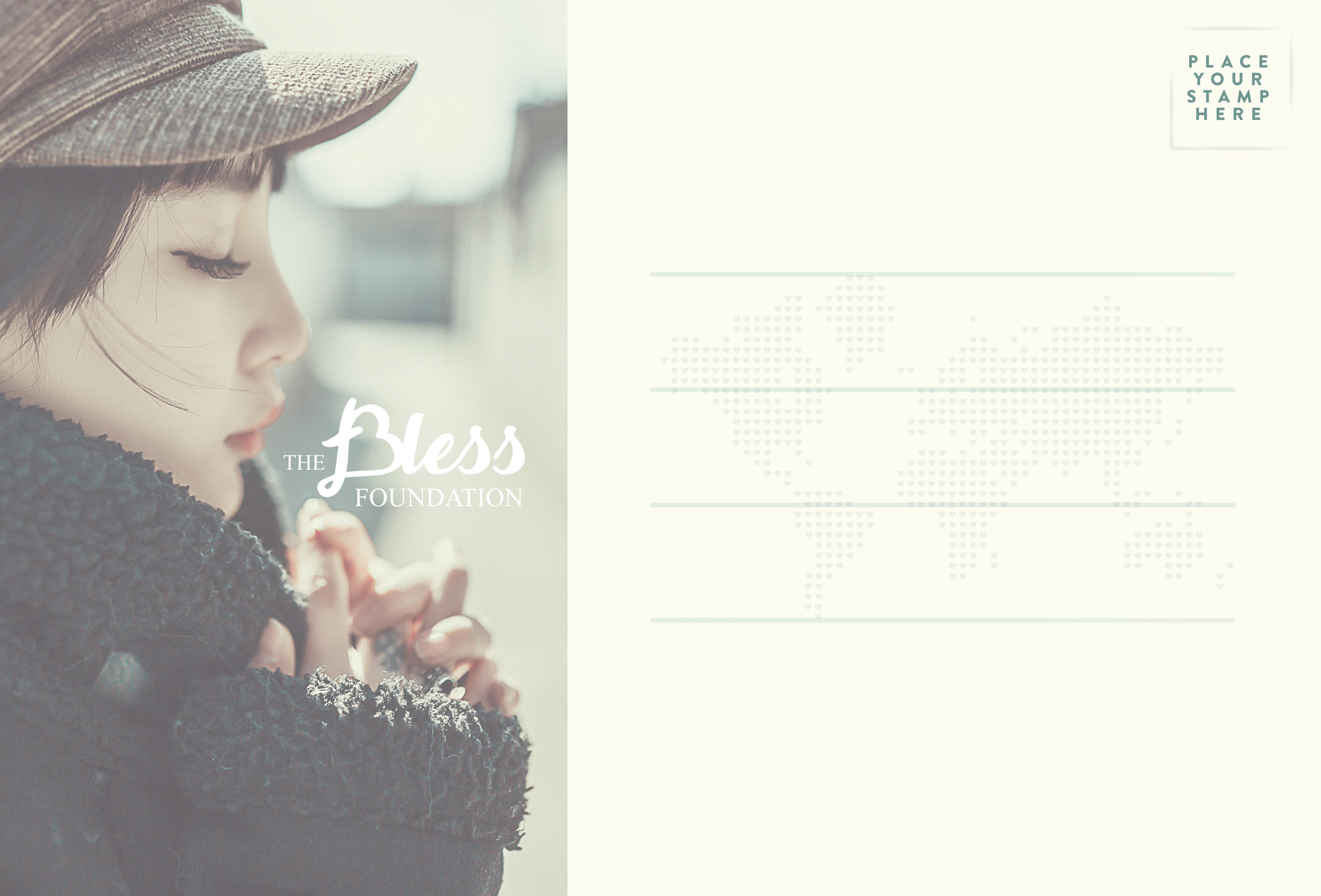 BLESS_POSTCARD