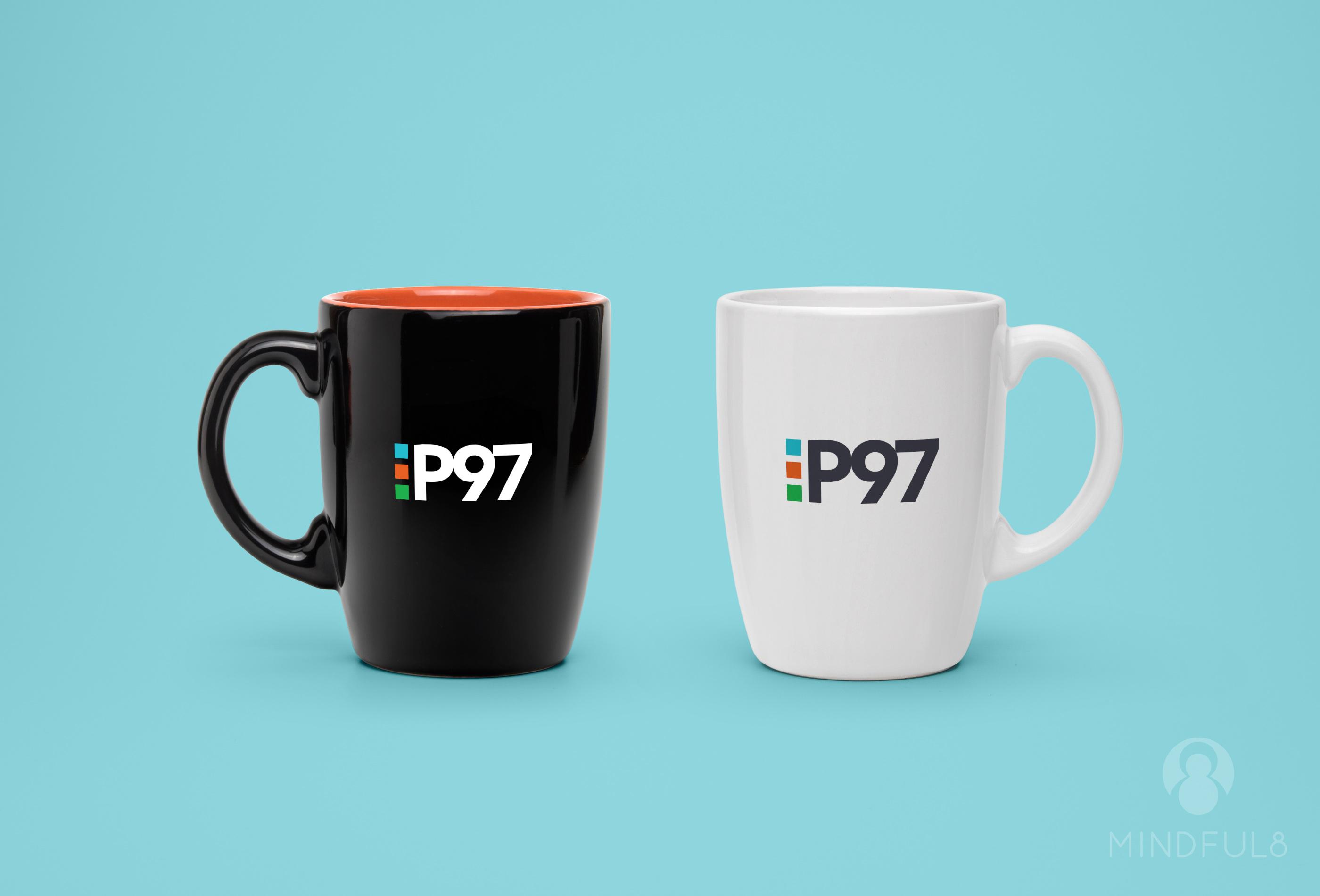 P97mugs
