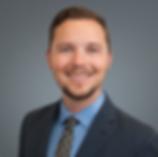 Austin Lentz, Strategic Welath Group