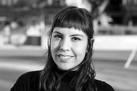 Natalia Sifuentes