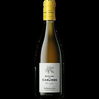 Domaine des Carlines Chardonnay.png