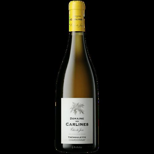 Domaine des Carlines Chardonnay
