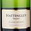 Thumbnail: Hattingly Classic Cuvée