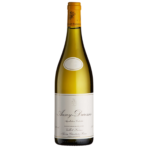 Auxey Duresses Burgundy