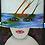 Thumbnail: Occhi di Ciumi Etna Blanco