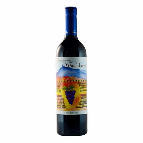Viña Ilusión Rioja