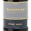 Thumbnail: Sharpham Estate Pinot Noir