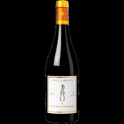 Calmel & Joseph Old Vine Carignan