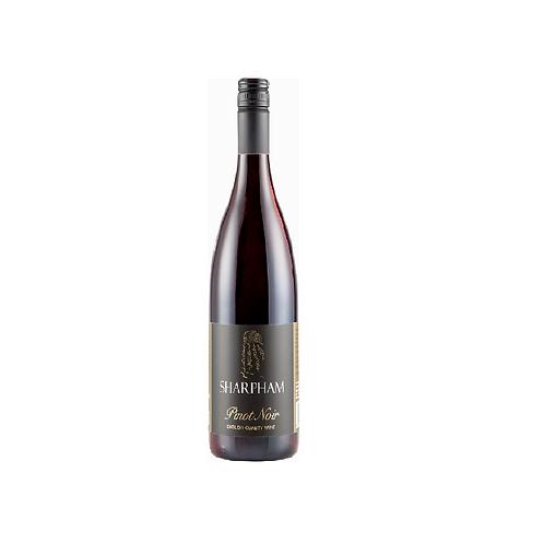 Sharpham Estate Pinot Noir 2017