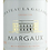 Thumbnail: Chateau La Galiane Margaux