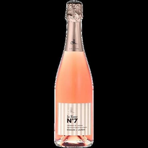 Limoux No.7 Rosé