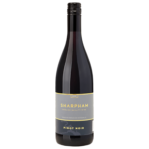 Sharpham Estate Pinot Noir
