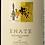 Thumbnail: Enate Chardonnay