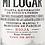 Thumbnail: Mi Lugar Rioja