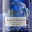 Thumbnail: Mar de Frades Albarino