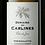 Thumbnail: Domaine des Carlines Chardonnay