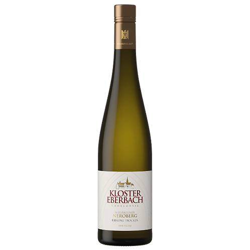 Kloster Eberbach Riesling