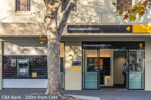 CBA Bank - 200m from CAH.jpg