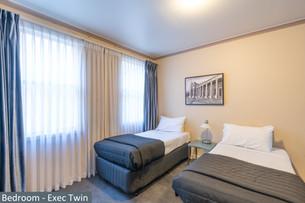 Bedroom - Exec Twin.jpg