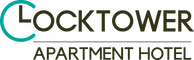 CAH Logo-Black.png