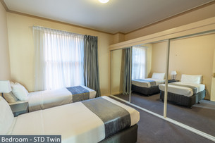 Bedroom - STD Twin.jpg
