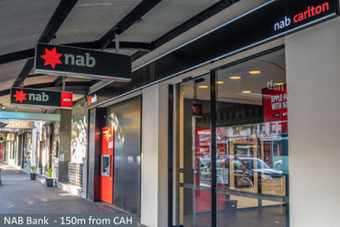 NAB Bank  - 150m from CAH.jpg