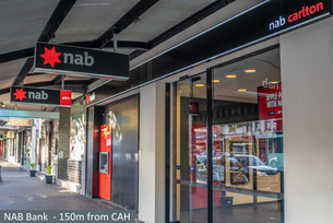 NAB Bank  - 150m from CAH.jpg