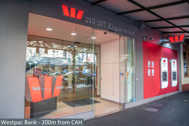 Westpac Bank - 200m from CAH.jpg