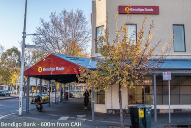 Bendigo Bank - 600m from CAH.jpg