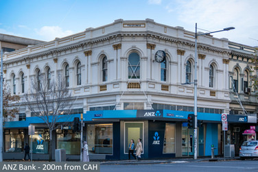 ANZ Bank - 200m from CAH.jpg