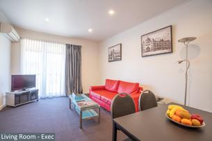 Living Room -Exec.jpg