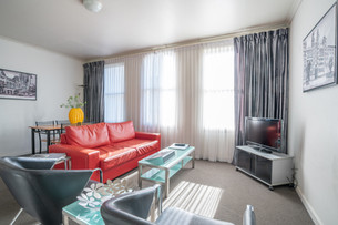 Living Room- STD.jpg