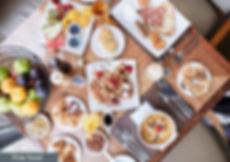 Fine food_edited.jpg