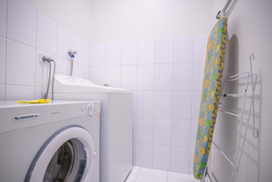 Laundry  -  Available in all CAH Apts.jp