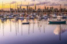 Docklands View.jpg