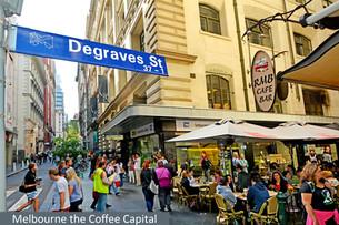Melbourne the Coffee Capital.jpg