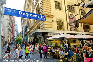 Melbourne the Coffee Capital.jpg