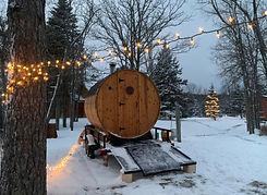 barrel-sauna-night.jpg
