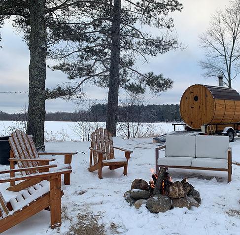 sauna-village-mallard-point.jpg