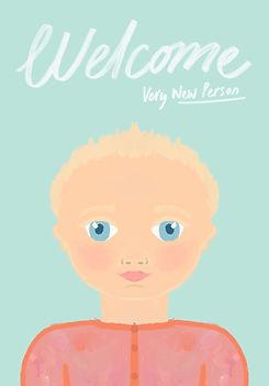 NEW BABY CARD.jpg