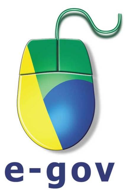 E-gov Brésil