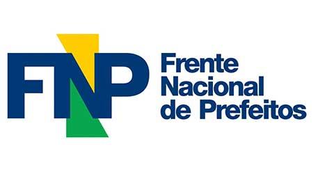 Frente Nacional de Prefeitos