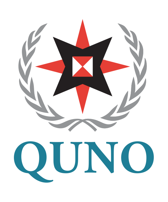 Quaker United Nations Office (QUNO)