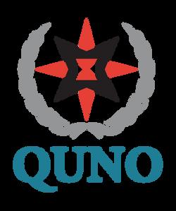 Quaker United Nations Office (QUNO)
