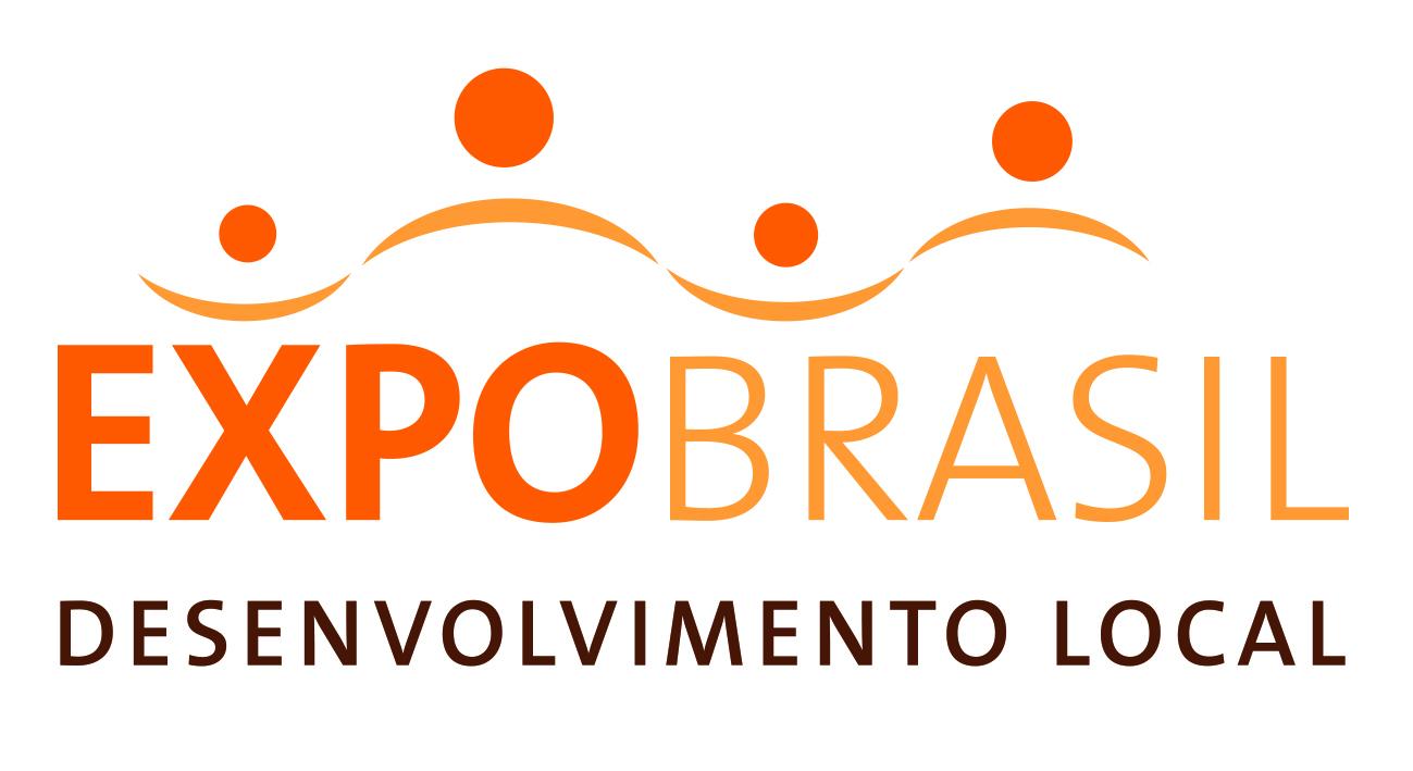 Expo Brasil Desenvolvimento Local